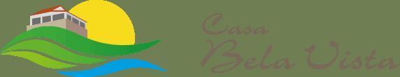 Casa Belavista Logo